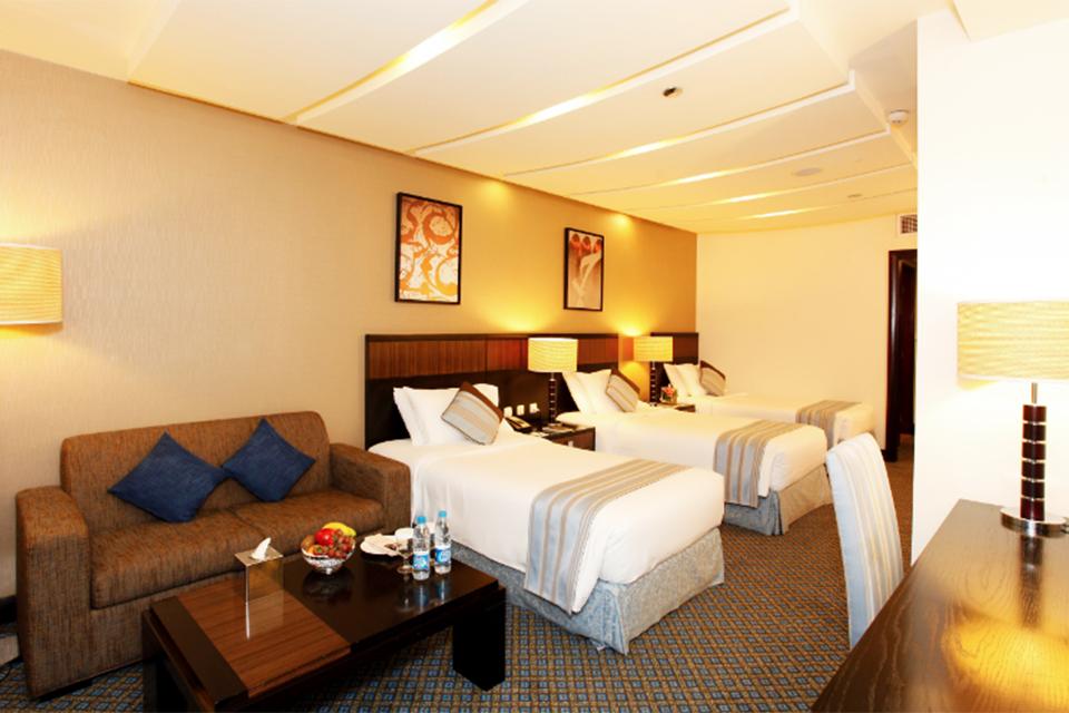 Makkah_Dar_Al_Ghufran_Room_2