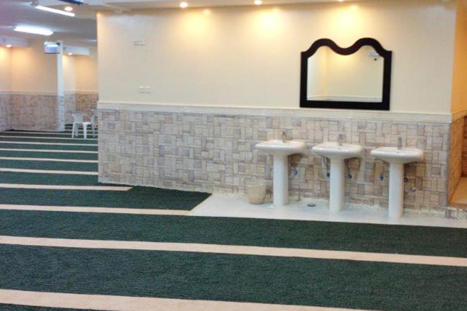 Aziaia_TTW_Suit_Masjid_and_Wadu1