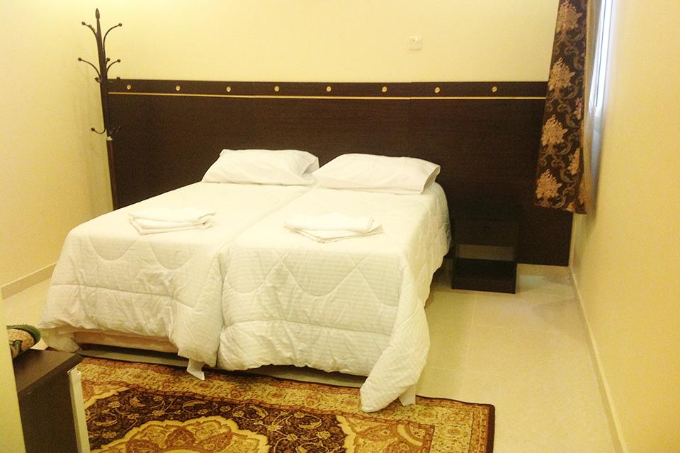 Aziaia_TTW_Suit_double_room3