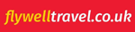 FLYWELL Travel Ltd